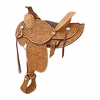 HIGH DESERT RANCH ROPER BY BILLY COOK SADDLERY