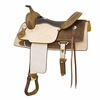 'TEXAS T' PENNER BY BILLY COOK SADDLERY