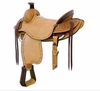 Billy Cook Saddlery Tomstone Ranch Roper Saddle