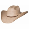 Wide Brim Straw Hats - Jason