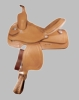 Childrens Saddles  -1142