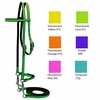 Horse Bridle with Reins - 23103