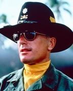 Cavalry Hat - Apocalypse Now - Click to enlarge