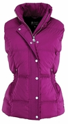 Willow Berry Vest - Click to enlarge