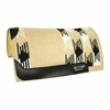 Western Show Saddle Pads - SOLD OUT