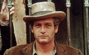 Butch Cassidy Hat - Click to enlarge