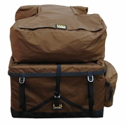 Pannier Bags -  WPA145 - Click to enlarge