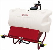 Chemical Sprayers - LG603PT - Click to enlarge