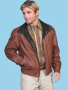 Mens Western Style Clothing  - 48 - Click to enlarge