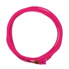 Lasso Rope For Kids