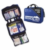 Survival Medical Kits - Weekender