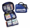 Emergency Medical Kits - Fundamental