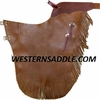 Western Chaps - In Stock