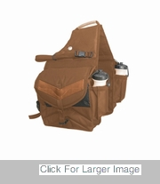 Horse Saddle Bags  - View All