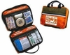 Wilderness Medical First Aid Kits