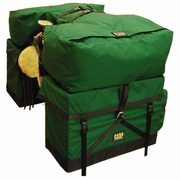 Saddle Panniers - 3101 - Click to enlarge