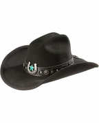 Western Cowgirl Hats - Against All Odds - Click to enlarge