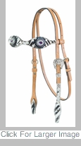 Cowgirl Bling Tack - 2065ZJB7