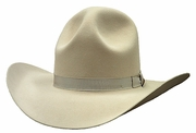 Old West Style Hats - Two Dent Campaign - Click to enlarge