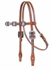 Cowgirl Bling Tack  - 2055TP428