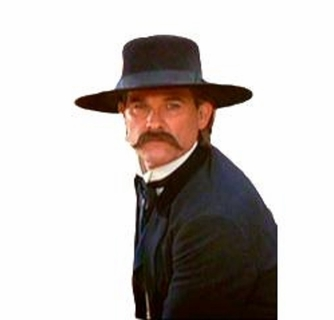 Hats Worn In Western Movies 1880 S Cowboy Reproductions