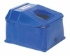 Energy Free Cattle Waterers - 17 Gallons