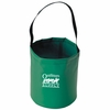 Collapsible Water Bucket - 3 Gallons