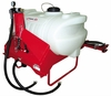 Ag Chem Sprayers - 60GAL