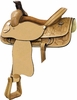 Youth Roping Saddles - 295701