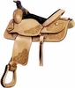 Youth Roping Saddle - 510