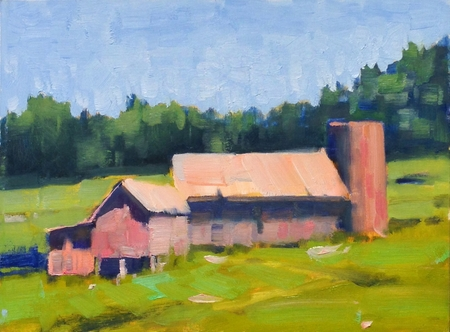 "<img src=""/lib/yhst-138982409660304/SOLD-DOT.GIF"" height=""15"" width=""15"">  Hillside Barns - 9x12"