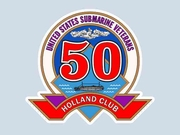 Holland Club
