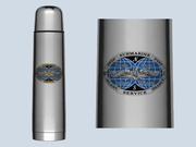 DFSD Thermos