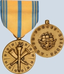 Armed Forces Navy Reserve