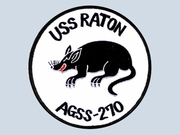 AGSS-270