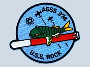AGSS-274