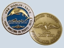 SST-2 Coin