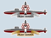 Deterrence Decal