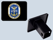 MCPO Hitch Cover