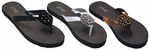 Women slippers style 1287 $ 2.95 ea 48 pair box