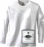 White long sleeves t shirts sizes2x-3x-4x-5x-6x $ 2.83 ea