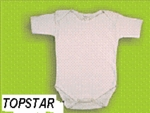 INFANT BODY SET ONZIE
