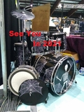 See You Next Year - Chicago Drum Show - May 2021