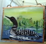Mercer Loon Day - Wednesday, August 5th - Mercer Wisconsin