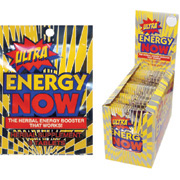 Ultra Energy Now Packets