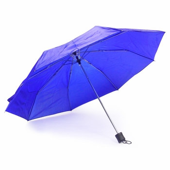 Foldable Color Umbrella