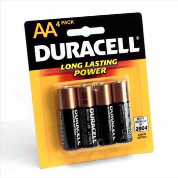 Batteries By The Case - General Merchandise | USA Less