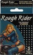 Rough Riders /Contempos