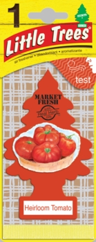 Little Tree Heirloom Tomato1pk 24 box