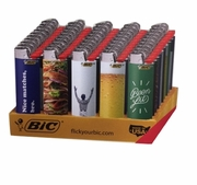 Bic For Guys Lighter